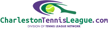 Charleston tennis league